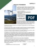 CAPITULO_1_LINEAS_DE_TRANSMISION.pdf