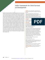 ECCD-e460.full.pdf