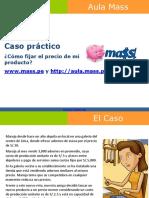 Casoprcticoprecios 120509082317 Phpapp01 (1)