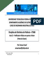 Eletr_Pot1_15.pdf