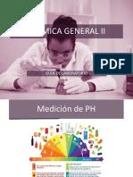 Medición de PH (1)