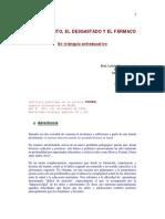 Microsoft Word - El Desate[1]..
