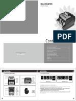 manual bill counter.pdf