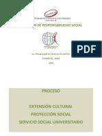 DIRECCIÓN DE RESPONSABILIDAD SOCIAL_ EXPOSICIÓN.docx