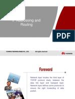Huawei-2.pdf