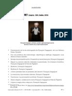 Dagognet por Luis Alfonso Palau.pdf