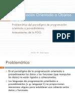 POO_Antecedentes_VF.pdf