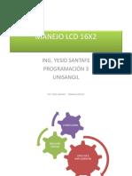MANEJO LCD 16X2.pdf