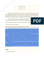 ACAIN vs IAC_Case Digest