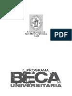instruc_becas_2014-corregido-01-viii-2016_14