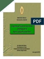 proceso comun pe.pdf