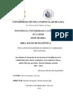 Diaz Loachamin Ana Luz Unlocked