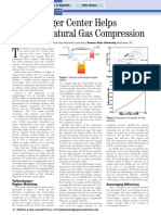 Turbocharger-Advance Natural Gas.pdf
