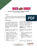 LUBRICACION DE UN MOTOR 4 TIEMPOS.pdf