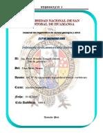 Cartaboneo PDF