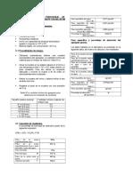Adailthonavance Peso Especifico y Porcentaje de Absorcion de Agregados (1)
