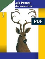 Primaria_Tercer_Grado_San_Luis_Potosi_La_entidad_donde_vivo_Libro_de_texto.pdf