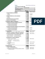 CC03-2008 - TARAZONA ALVARADO, FERNANDO.pdf