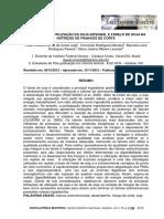 limitacoes.pdf