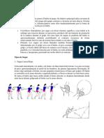 Técnica de Saque.docx