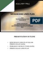 PRAKTIKUM-LINES-PLAN.ppt