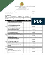 Pengurusan Fail Panitia Bahasa Arab Rendah.pdf