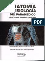 anatomia y fisiologia del paramedico.pdf