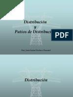 02Distribución y Patios de Distribución29!12!05