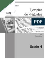2007ejemplosdepreguentas-g4.pdf