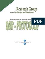 Prot_QBR cast.pdf