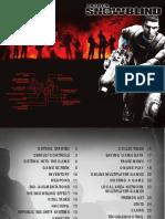 Project_Snowblind_-_Manual_-_PS2.pdf