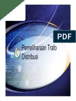 Pemeliharaan Trafo Distribusi.pdf