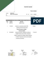 1BM9-19-YDP-PP-IICQ-0001 Rev 2 Plan de Calidad 43 CC Noreste