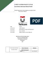 DUPL_KELOMPOK[1]- TUBES 1 IMPAL- IFX-40-01