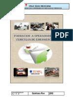 138172080-MANUAL-DEL-INSTRUCTOR-2013-pdf.pdf