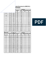 Ring_Dimensions_Series_AB.pdf