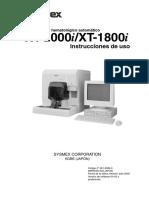 XT1800_manual_1.0_es.pdf