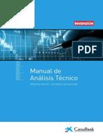 Manual de Analisis Tecnico- Josep Codina