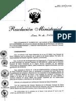 _Limpieza_Desinfeccion-Quirof.pdf