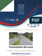 1.Vías_U_Cauca.pdf
