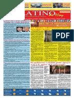 El Latino de Hoy Weekly Newspaper of Oregon | 9-27-2017
