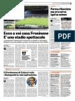 La Gazzetta dello Sport 29-09-2017 - Serie B