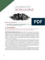 ABSG-17-Q3-ES-L14.pdf