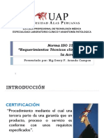 CLASE 4. ISO