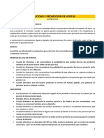 Lectura 02 PUYPV