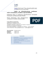 77-389-2-PB.pdf