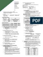Valores y Fórmulas en Pediatría.pdf