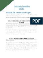 Desarrollo Cognitivo de Piaget.docx