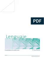 cuaderno-de-verano-lengua-5-ep.pdf