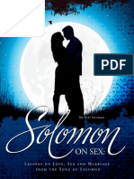 00---Solomon-on-Sex---Digital-Commentary---PDF.pdf
